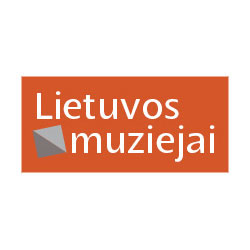 Lietuvos_muziejai_logotipas_naujas.jpg