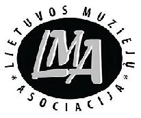 muzieju_asco