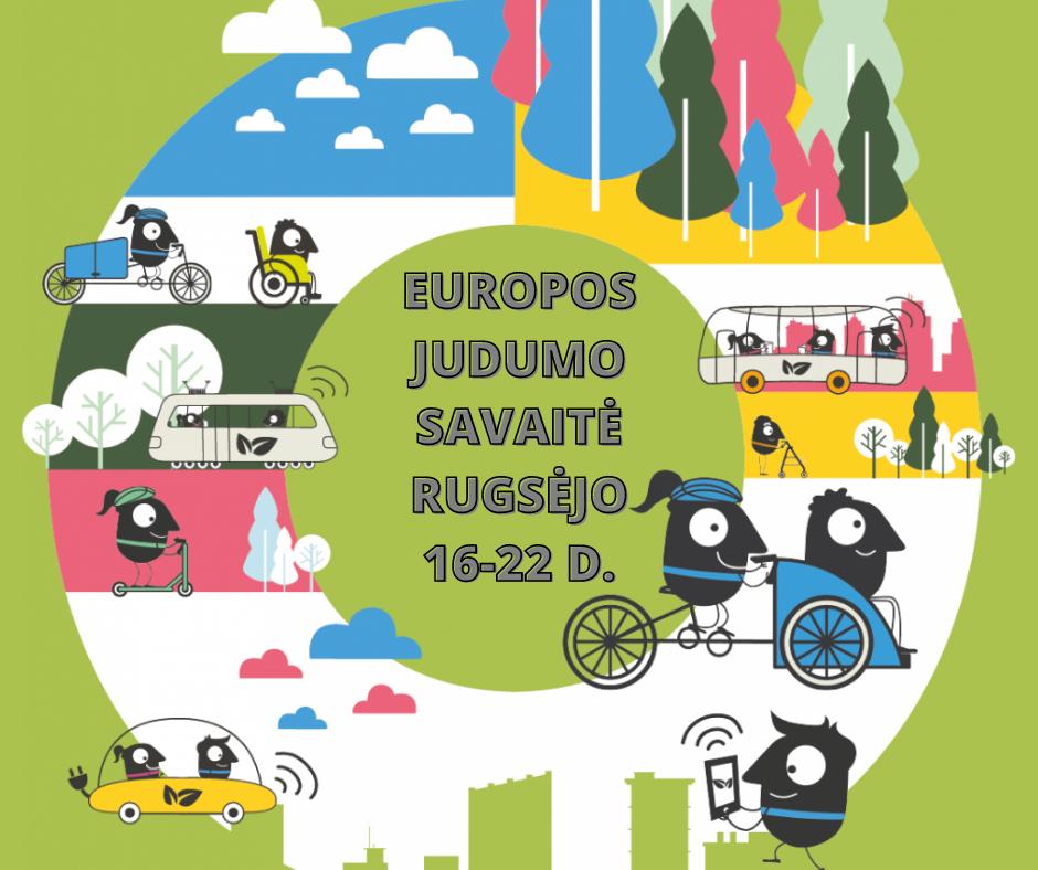europos-judumo-savaitė-rugsėjo-16-22-d..png