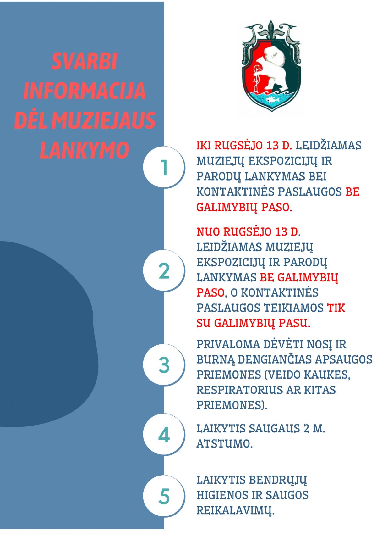 SVARBI-INFORMACIJA-DĖL-MUZIEJAUS-LANKYMO-1-1200x1698.png